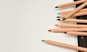 pens-525287_1920