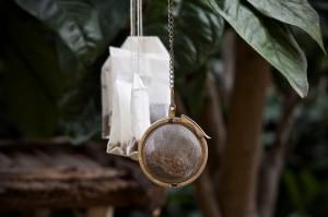 tea-bags-3817452_1920