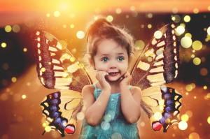 child-2443969_1920