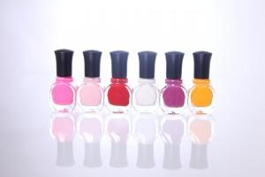 nail-polish-1351933_1920