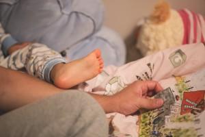 baby-1851142_1920