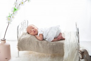 baby-4142216_1920