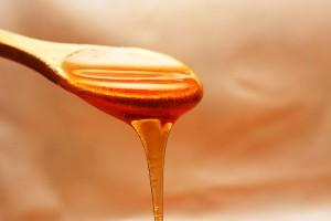 honey-1970592_1920