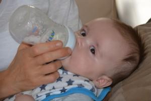 baby-472922_1920