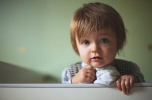 cute-baby-2220375_1920