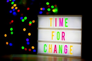 time-for-a-change-4602273_1920