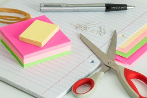post-it-notes-2836842_1920