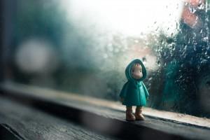 rain-2591982_1920